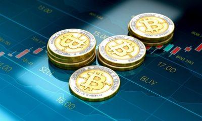 Прогноз цены на Биткоин, Эфир и другие криптовалюты (24 апреля)