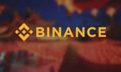 Binance опровергла информацию о запуске долларовых торгов