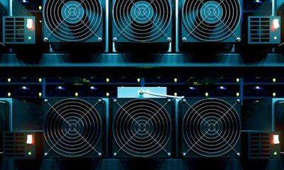 Innosilicon представила новые ASIC-майнеры D9 DecredMaster и S11 SiaMaster