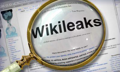Биржа Coinbase начала блокировать операции WikiLeaks