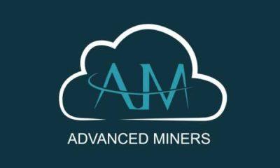Майнинг уже не тот? Advanced Miners анонсирует революцию в майнинге