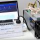 Innosilicon представила ASIC-майнер A9 ZMaster с хешрейтом 50 ксол/сек. на алгоритме Equihash