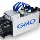 GMO выпускает улучшенную модель своего 7-нм ASIC-майнера