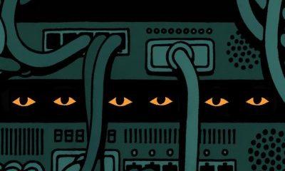 На The Pirate Bay снова обнаружили скрытый веб-майнер