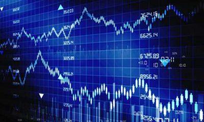 Исследование NBER: поиск в Google помогает прогнозировать изменения цены биткоина