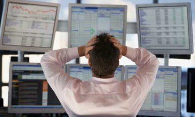 Инвестор вложил 7 000 кредитных средств в криптовалюту на самом ее пике