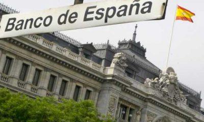 ЦБ Испании: криптовалюта способна улучшить монетарную политику