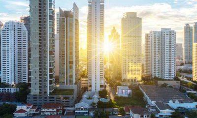 Шесть тайских компаний подали заявки на регистрацию в качестве порталов ICO