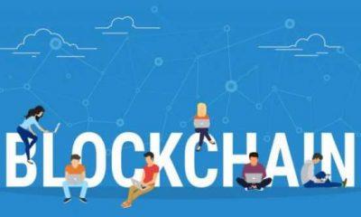 Блокчейн пока не нужен. Почему компании не хотят работать с новой технологией