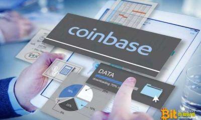Coinbase выпускает специальное предложение для новичков