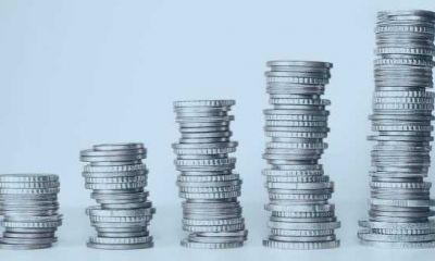 Circle запускает USD Coin, свой долларовый стейблкоин