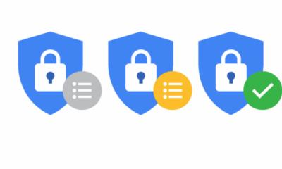 Расширения Chrome пройдут дополнительную проверку на скрытые «криптоджекеры»