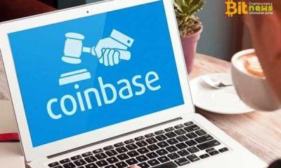 Криптовалютная биржа Coinbase станет одной из самых дорогих американских компаний