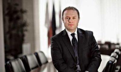 Премьер-министр Мальты назвал криптовалюты «неизбежным будущим денег»