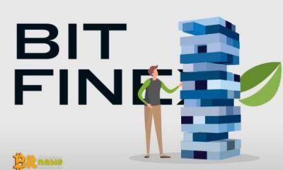 Криптобиржа Bitfinex опровергла слухи о финансовых проблемах