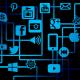 YouTube и Twitter — главные социальные сети по источнику трафика для криптовалютных бирж