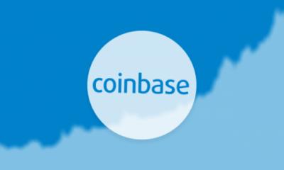 Coinbase перевела млрд в криптовалюте в обновлённое хранилище