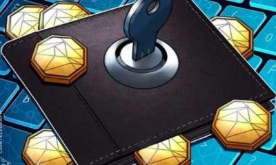 Погибший CEO биржи QuadrigaCX хранил закрытые ключи от кошельков на бумаге