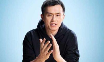 Чангпенг Жао рассказал о новых мерах по улучшению безопасности