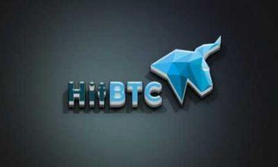 В HitBTC отрицают недавние слухи о неплатежеспособности биржи