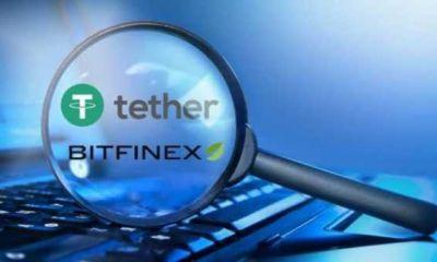 Bitfinex и Tether дали свой ответ Генпрокуратуре Нью-Йорка
