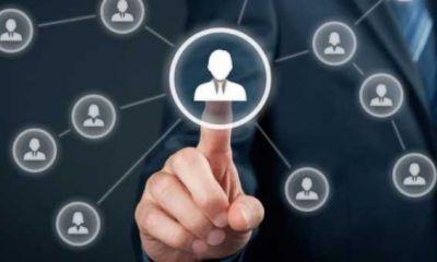 Bittrex и Bitfinex начали требовать от пользователей больше персональных данных