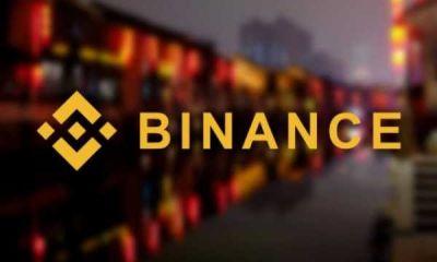 Биржа Binance раздаст 9,5 млн XLM пользователям