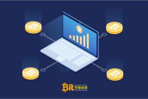 Цены на майнеры для добычи Bitcoin взлетают. Каковы причины?