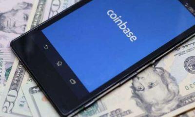 Британское подразделение Coinbase планирует делистинг ZCash