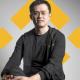 Чангпен Жао: Я был бы рад передать управление Binance в руки профессионала