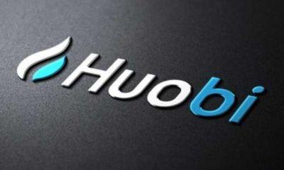 Huobi открывает криптобиржу в Аргентине