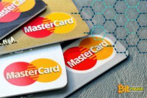 Стартап Revolut заключил партнерство с Mastercard с целью выпуска дебетовых карт в США